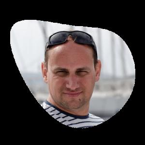 Petr Bajer