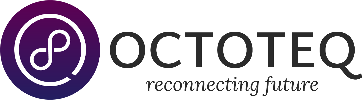 Octoteq